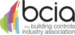 bcia-corp-logo-300x140