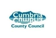 bms - building energy management for council
