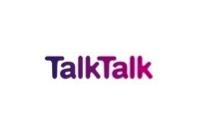 bms - building energy management for talk talk