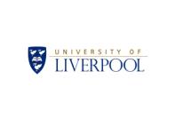bms - building energy management for universities
