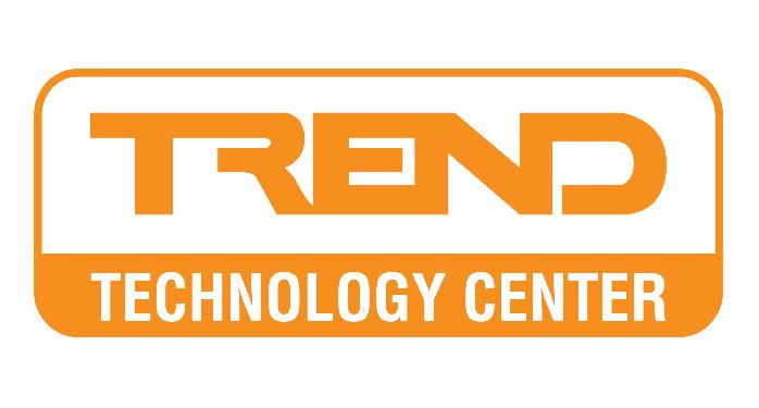 Trend Technology Centre